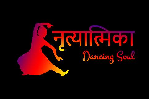 Dancing Soul001