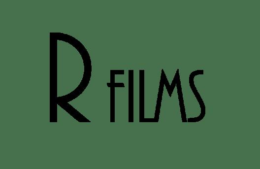 R Films